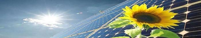 energia-solar 2